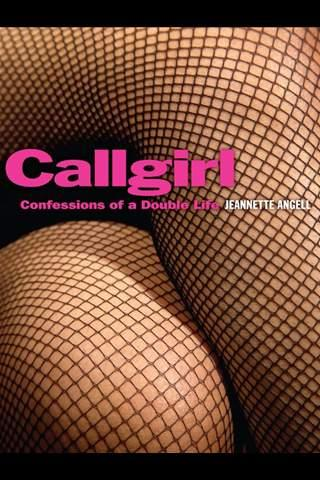callgirl-confessions-of-a-double-life.jp